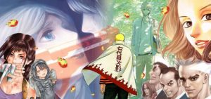 couverture-attentes-manga-novembre-2016-bis-520x245