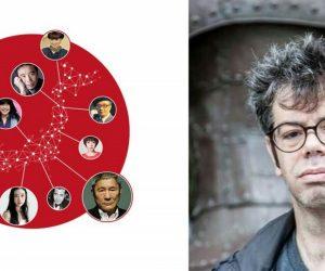 [Interview] 108 étoiles du Japon, mode d'emploi culturel du Japon d'aujourd'hui