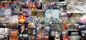 japan-expo-2016-jdj-520x245