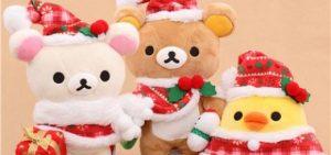 rilakkuma-brown-bear-santa-claus-xmas-plush-toy-san-x-japan-191891-7-520x245
