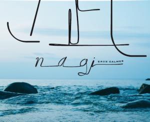 [Expo] Nagi : l'art de vivre à la japonaise au service du quotidien…