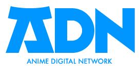 anime digital network