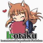 icotaku
