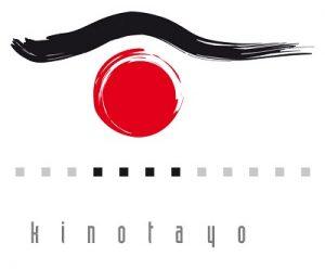 kinotayo festival