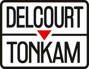 Delcourt-Tonkam-logo