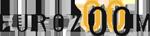 logo-eurozoom
