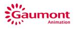 gaumont-animation-logo