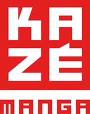 kazemanga_logo