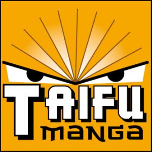 logo-taifu