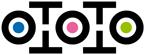 ototo-logo