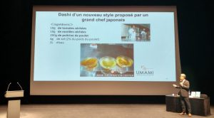 conference-ajinomoto