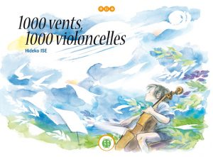 1000-vents-1000-violoncelles