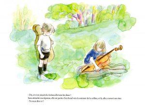 Page_5_1000_vents_1000_violoncelles