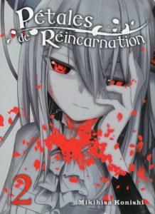 petales-reincarnations-2-komikku