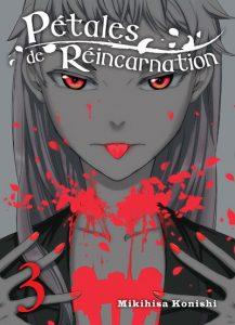 petales-reincarnations-3-komikku