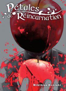 petales-reincarnations-4-komikku