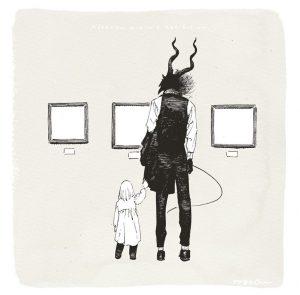 enfant-et-maudit-4