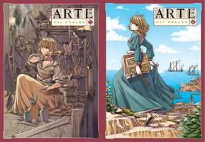 arte-3-4