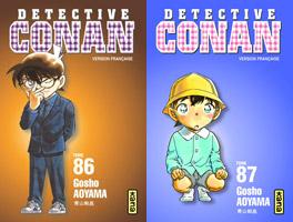 detective-conan-86-87