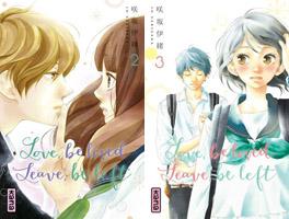 love-beloved-2-3