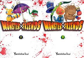 monster-friends-2-3