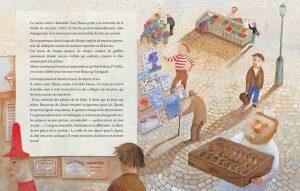 nobinobi-le-peintre-3