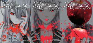 petales-reincarnation-2-3-4