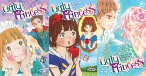 ugly-princesse-2-3-4
