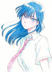 Apres-la-pluie-Koi-wa-Amaagari-no-You-ni-manga-illustration-2