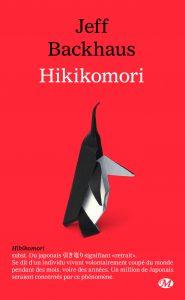 Hikikomori_org