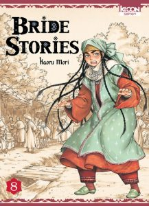 bride-stories-8-ki-oon