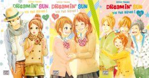 dreamin-sun-8-9-10