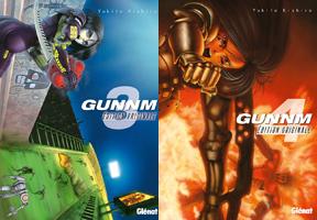 gunnm-edition-originale-3-4