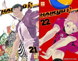 haikyu-21-22