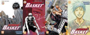 kuroko-basket-27-28-29-30
