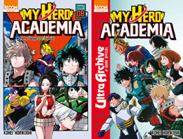 my-hero-academia-8-guide