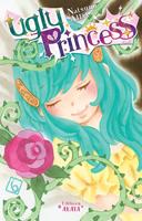 ugly-princess-6-akata