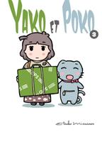 yako-poko-3-komikku