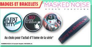 badge-masked-noise-glenat