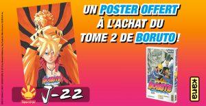 boruto-poster-JE