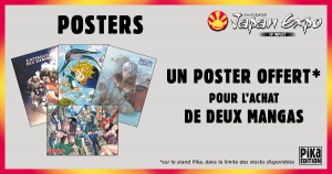 pika_posters_je