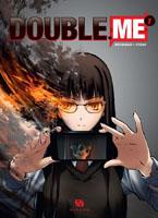 double-me-1-ankama