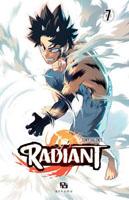 radiant-7-ankama