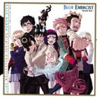 shikishi-blue-exorcist