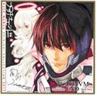 shikishi-platinume-end