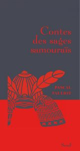 contes-sages-samourai