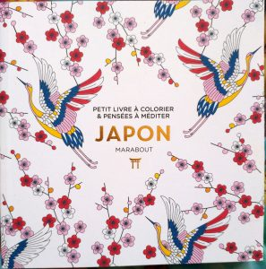art-therapie-japon2
