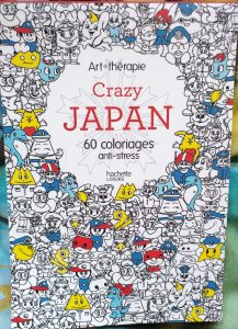 art-therapie-japon4