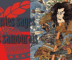 Contes des sages samouraïs