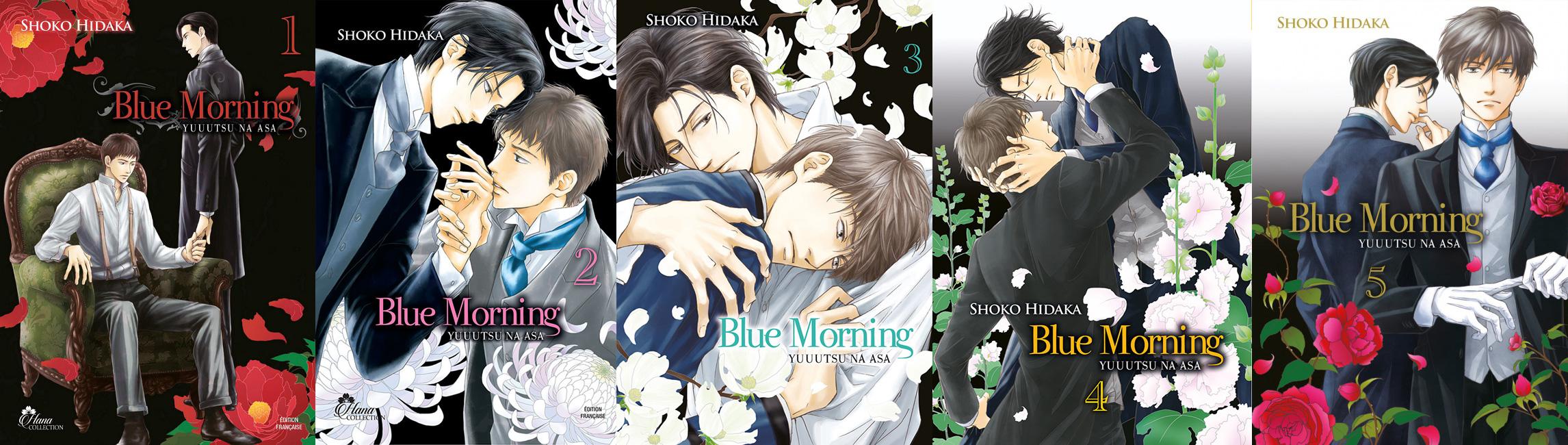 blue-morning-idp1-5